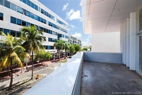 Tiny photo for 1000 17th St, Miami Beach, FL 33139 (MLS # A10363446)