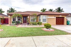 Photo of 14214 SW 163rd Ter, Miami, FL 33177 (MLS # A10691446)