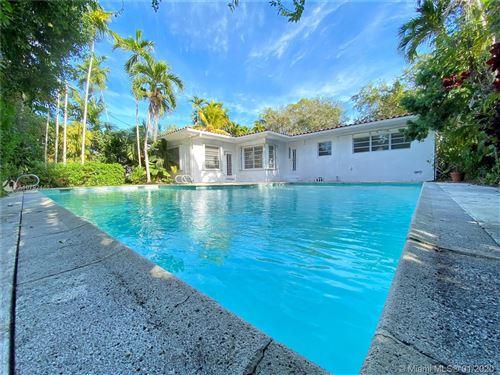 Photo of 10 Pinta Rd, Miami, FL 33133 (MLS # A10792446)