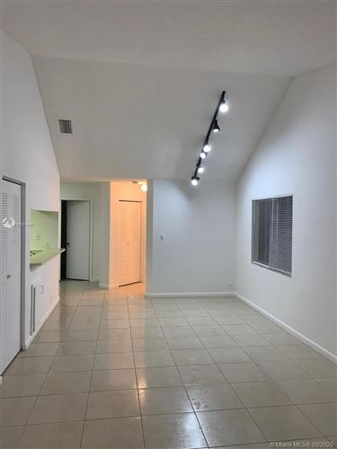 Photo of 1082 The Pointe Dr #1082, West Palm Beach, FL 33409 (MLS # A10931446)