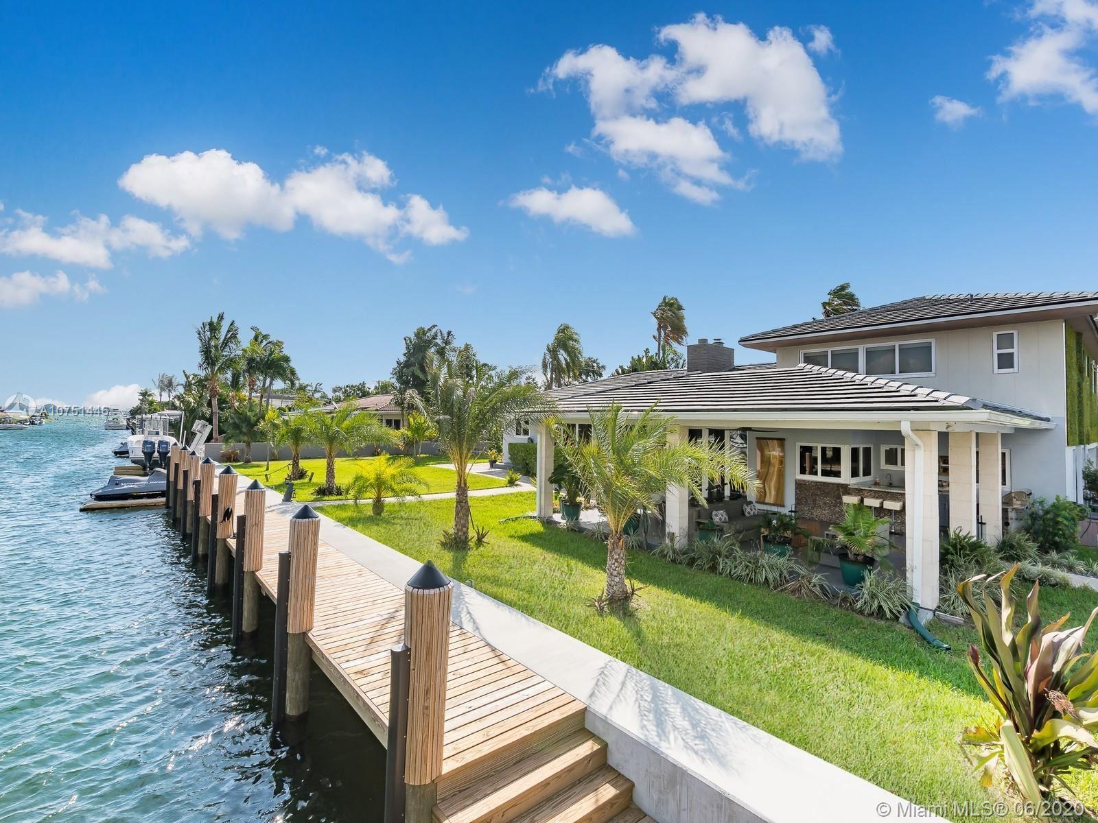 1481 NE 104th St, Miami Shores, FL 33138 - MLS#: A10751446