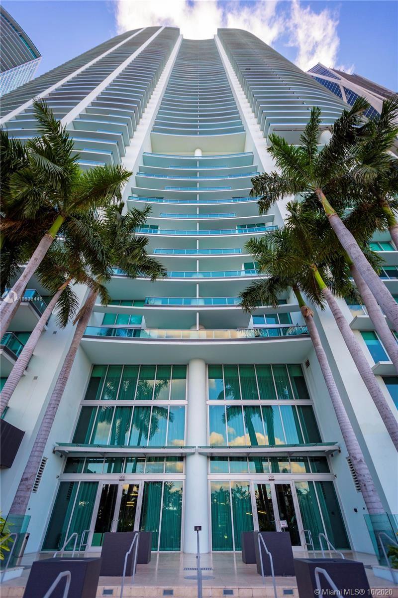 900 Biscayne Blvd #4108, Miami, FL 33132 - #: A10936446