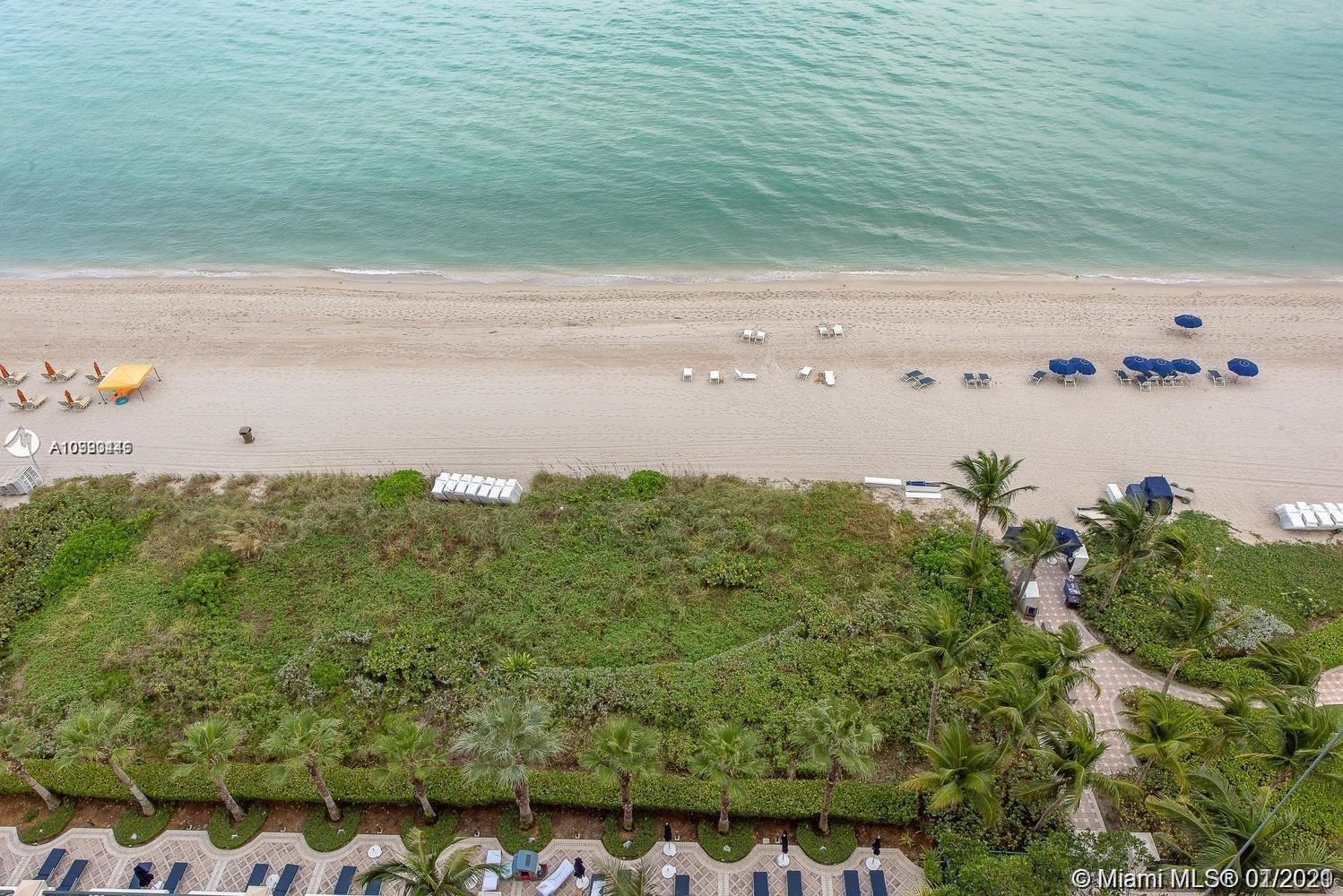 16051 Collins Ave #1503, Sunny Isles, FL 33160 - #: A10990446