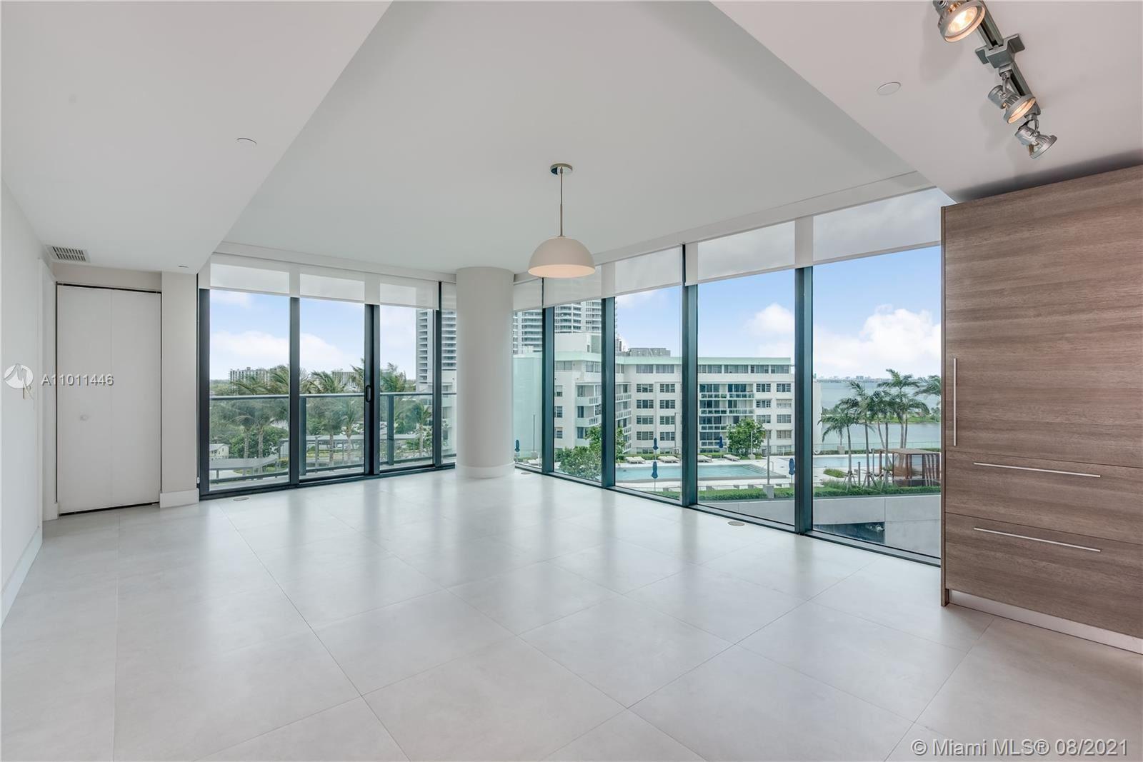 Photo of 650 NE 32nd St #1108, Miami, FL 33137 (MLS # A11011446)