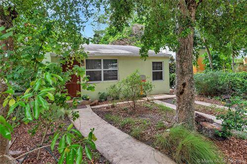 Photo of 1050 NE 127th St, North Miami, FL 33161 (MLS # A10864447)