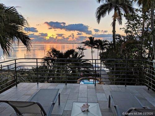 Photo of 3523 N Bay Homes Dr, Miami, FL 33133 (MLS # A10897447)
