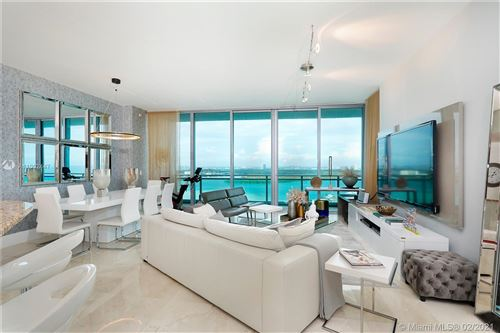 Photo of 10295 Collins Ave #2306, Bal Harbour, FL 33154 (MLS # A11002447)