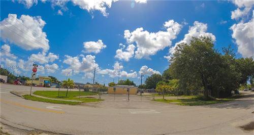Photo of West Park, FL 33023 (MLS # A11051447)