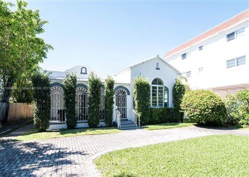 Photo of 1836 Jefferson Ave, Miami Beach, FL 33139 (MLS # A11066447)
