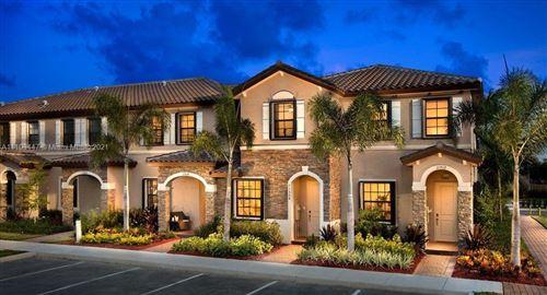 Photo of 11503 SW 248th Ln, Homestead, FL 33032 (MLS # A11109447)