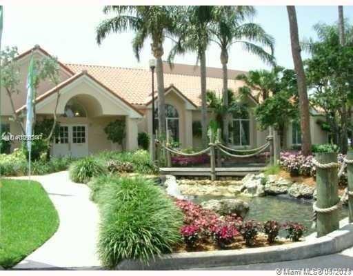 3450 N Pinewalk Dr N #425, Margate, FL 33063 - #: A10993447
