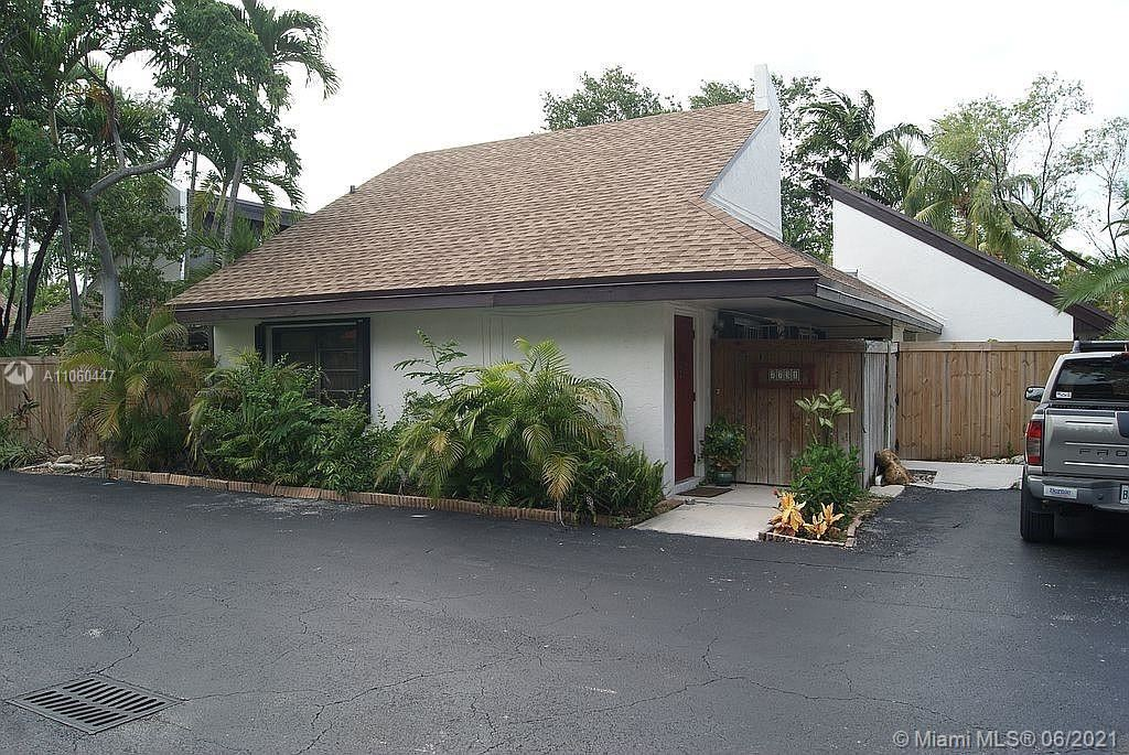 7731 SW 100th St #30, Miami, FL 33156 - #: A11060447