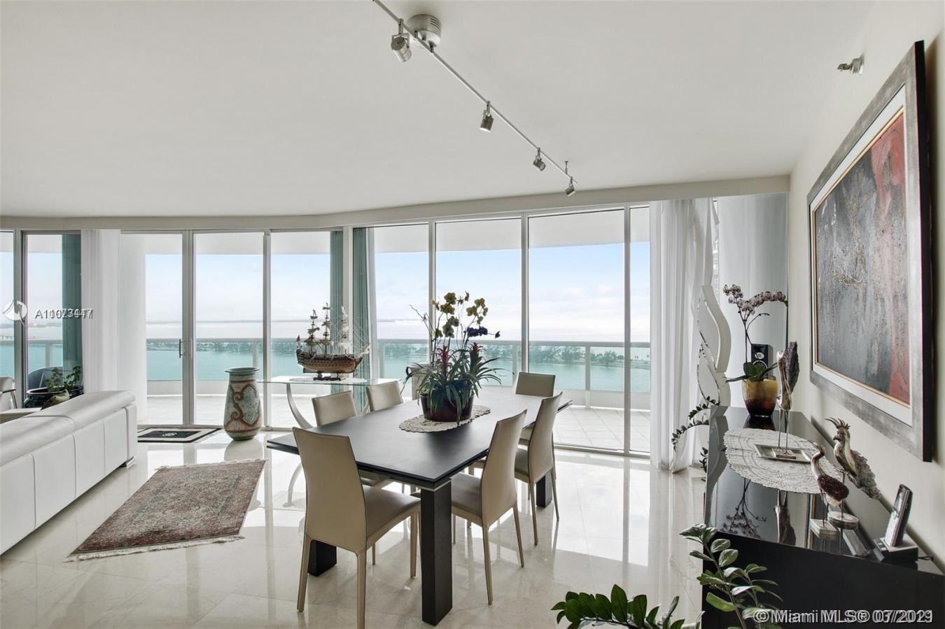 2127 Brickell Ave #2302, Miami, FL 33129 - #: A11073447