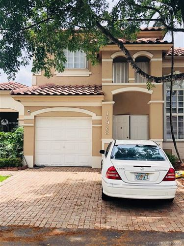 Photo of 10928 NW 67th St #10928, Doral, FL 33178 (MLS # A10758448)