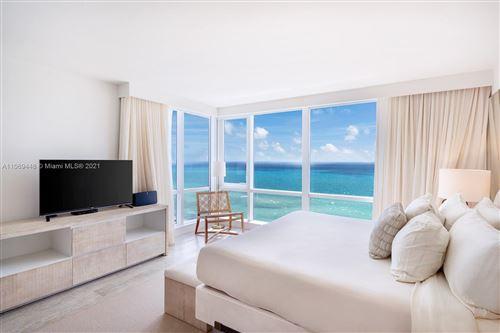Photo of 102 24th St #1419, Miami Beach, FL 33139 (MLS # A11069448)