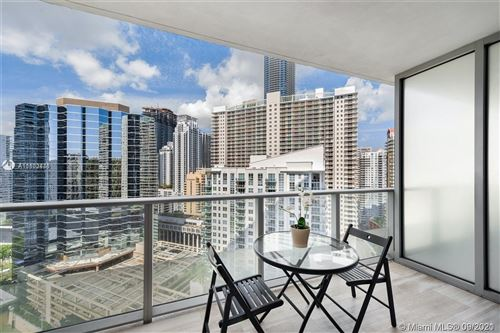 Photo of Miami, FL 33131 (MLS # A11103448)