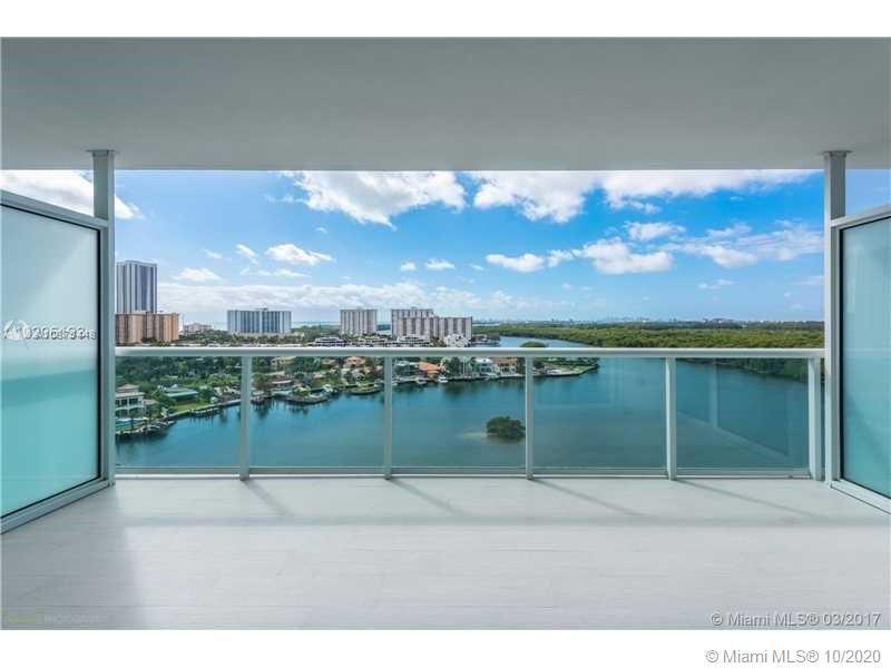 Sunny Isles, FL 33160
