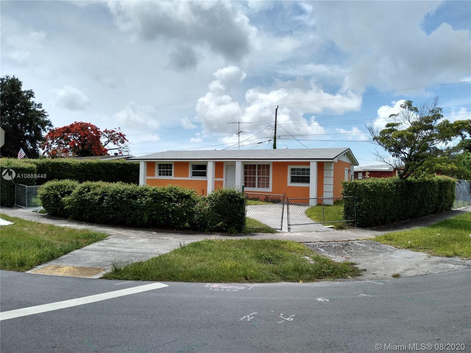 11470 SW 186th St, Miami, FL 33157 - #: A10888448