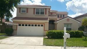 6618 Buena Vista Dr, Margate, FL 33063 - #: A10923448