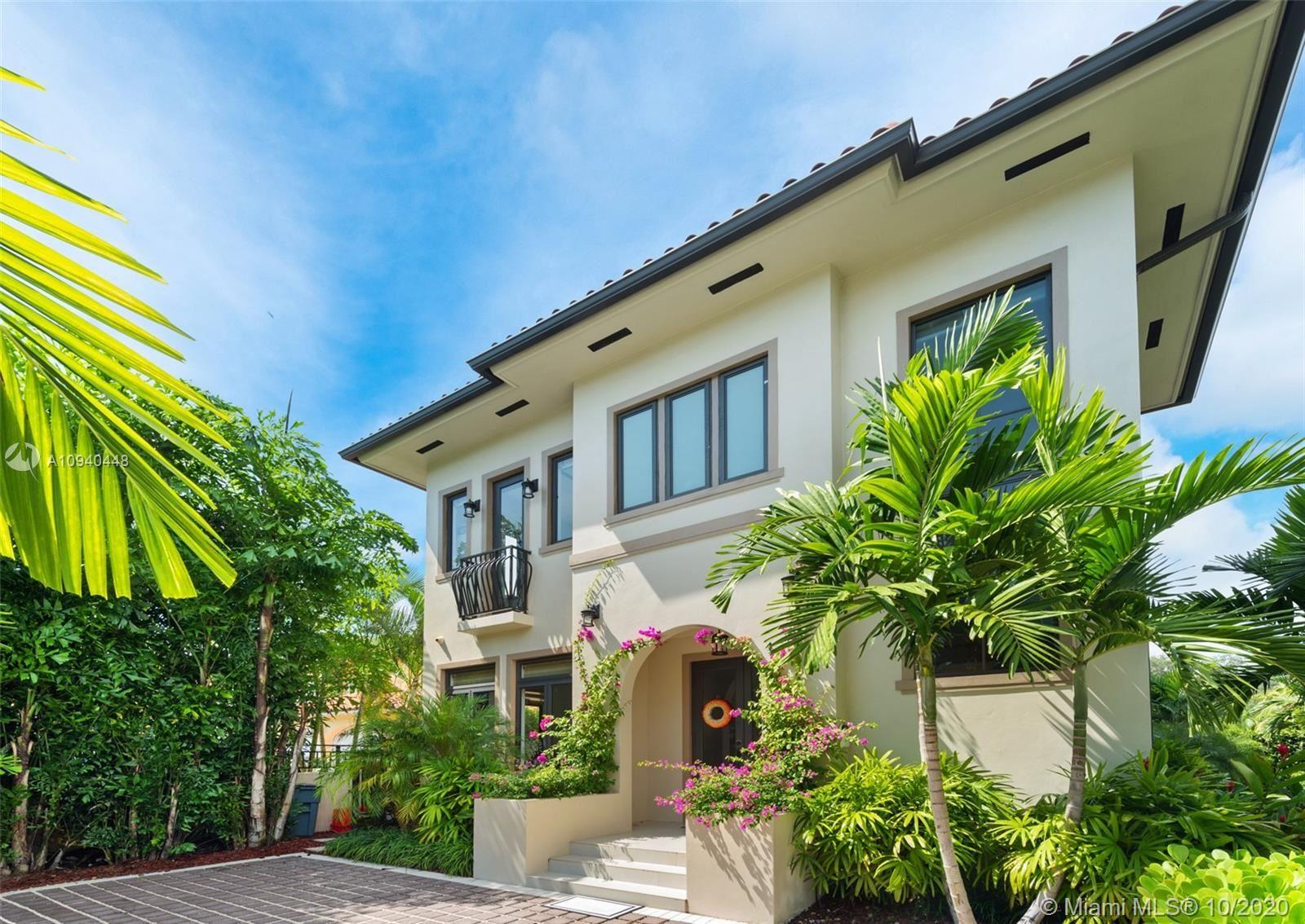 4200 Alhambra Cir, Coral Gables, FL 33146 - #: A10940448