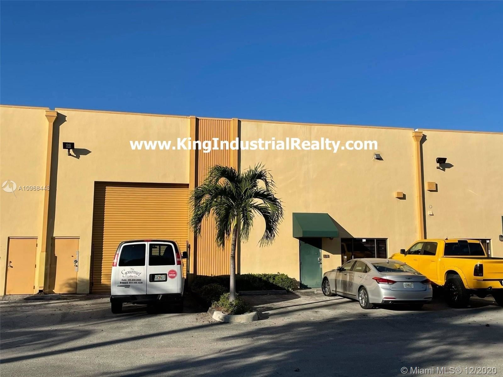 Dating solutions hialeah flag