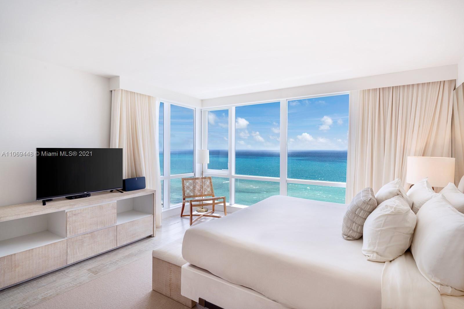 102 24th St #1419, Miami Beach, FL 33139 - #: A11069448