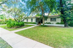 Photo of 1519 Certosa Ave, Coral Gables, FL 33146 (MLS # A10599449)