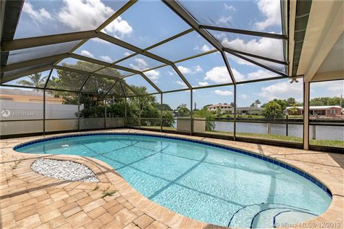Photo of 1032 NW 30th Ct, Wilton Manors, FL 33311 (MLS # A10781449)