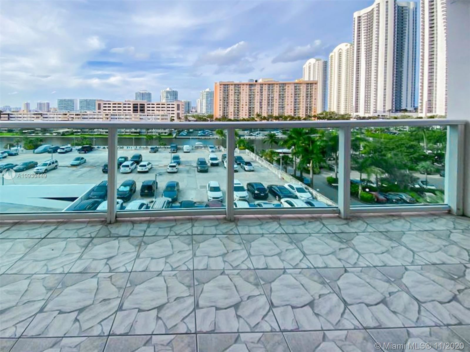 100 Bayview Dr #628, Sunny Isles, FL 33160 - #: A10930449