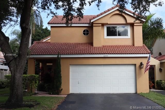 10049 NW 5th St, Plantation, FL 33324 - #: A10967449