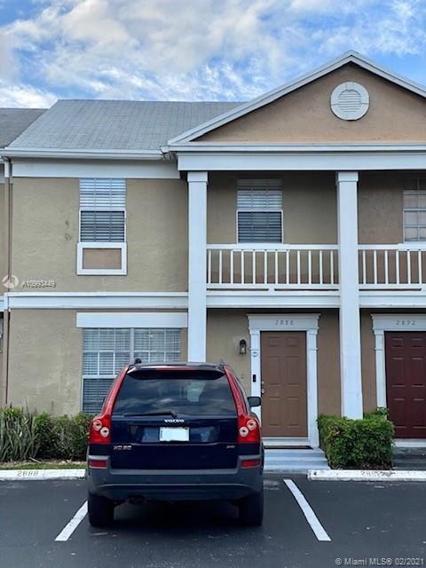 2888 Cambridge Ln, Cooper City, FL 33026 - #: A10993449