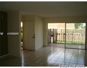 Photo of 4130 NW 79th Ave #1H, Doral, FL 33166 (MLS # A10723450)