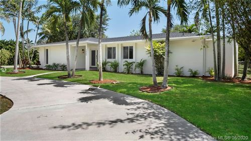 Photo of Listing MLS a10857450 in 7900 SW 108th St Miami FL 33156