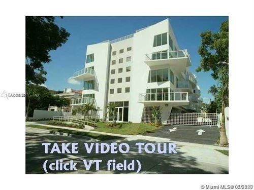 Photo of 1528 BRICKELL AV #106, Miami, FL 33129 (MLS # A10885450)
