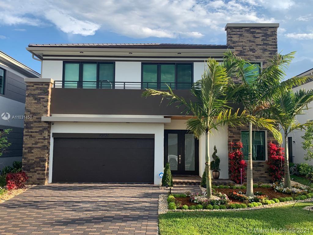 10870 Pacifica Way, Parkland, FL 33076 - #: A11031450