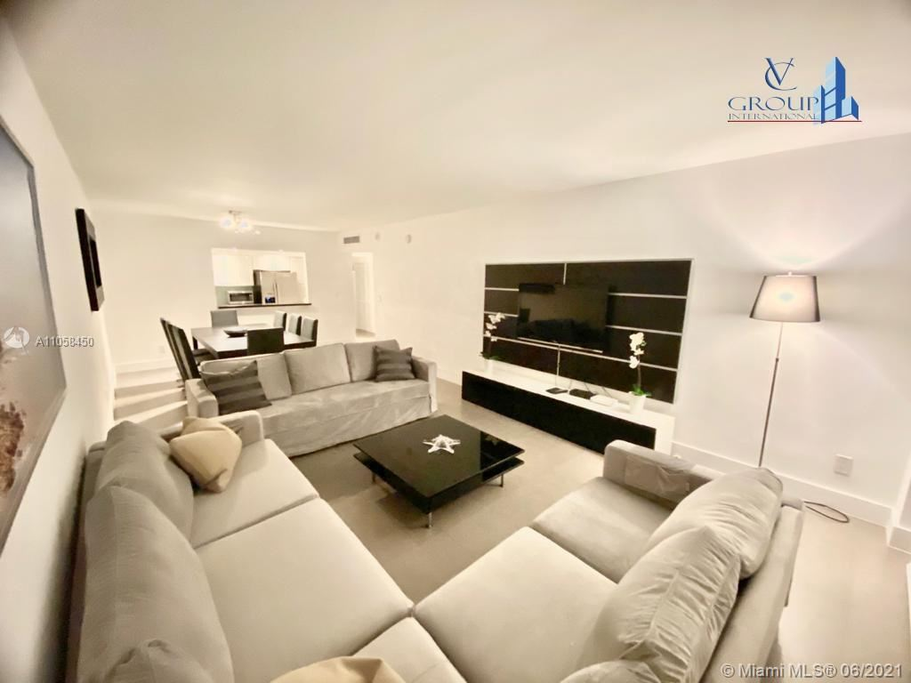 19370 Collins Ave #914, Sunny Isles, FL 33160 - #: A11058450