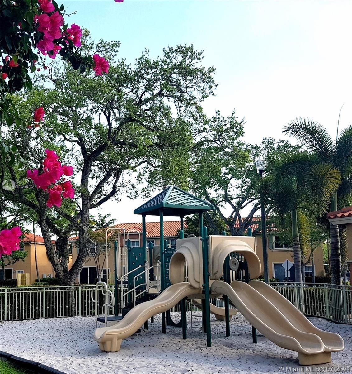 Photo of 4912 Spinnaker Dr #5001, Dania Beach, FL 33312 (MLS # A11068450)