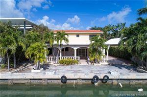 Photo of 1500 W 21st St, Miami Beach, FL 33140 (MLS # A10388451)