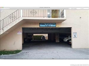 Photo of 1305 W 53rd St #432, Hialeah, FL 33012 (MLS # A10613451)