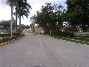Tiny photo for 4830 SW 153rd Ter, Miramar, FL 33027 (MLS # A10636451)