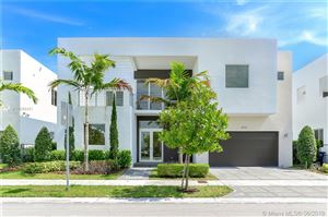 Photo of 10110 NW 74 Terrace, Doral, FL 33178 (MLS # A10689451)