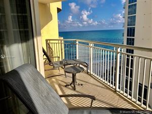 Photo of 17375 Collins Ave #1105, Sunny Isles Beach, FL 33160 (MLS # A10727451)