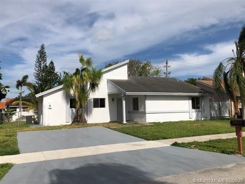 Photo of Listing MLS a10858451 in 20939 SW 122nd Ct Miami FL 33177