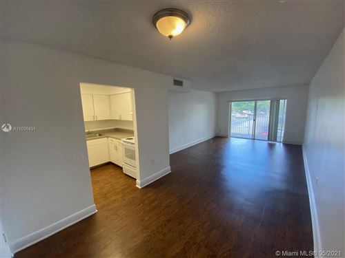 Photo of 5020 NW 79th Ave #208, Doral, FL 33166 (MLS # A11038451)