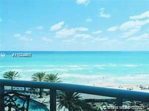Photo of 17201 Collins Ave #1005, Sunny Isles Beach, FL 33160 (MLS # A11074451)