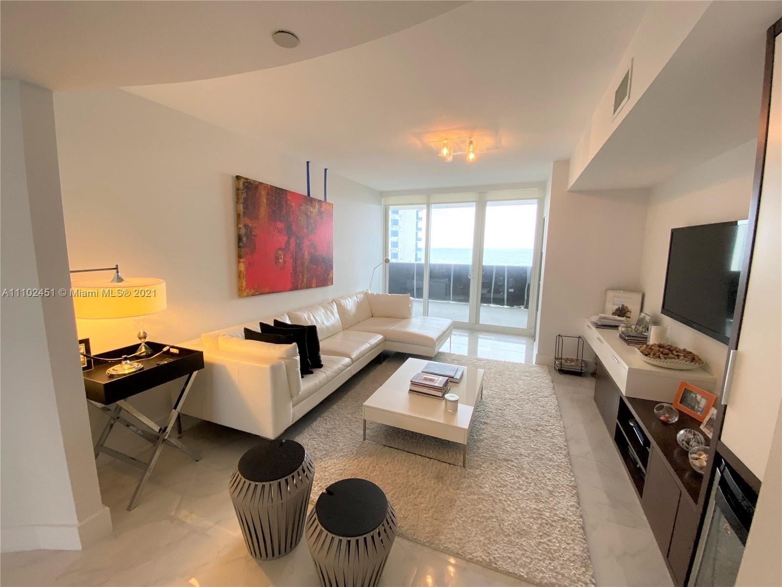 19111 Collins Ave #807, Sunny Isles, FL 33160 - #: A11102451