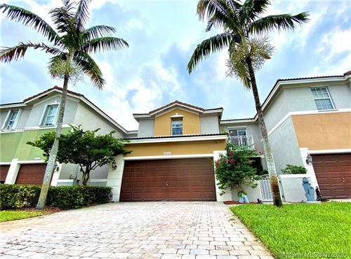 Photo of Listing MLS a10889452 in 8032 NW 114th Pl Doral FL 33178