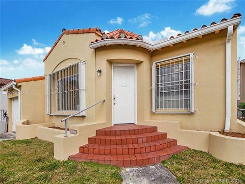 Photo of 1833 SW 16th Terrace, Miami, FL 33145 (MLS # A10973452)