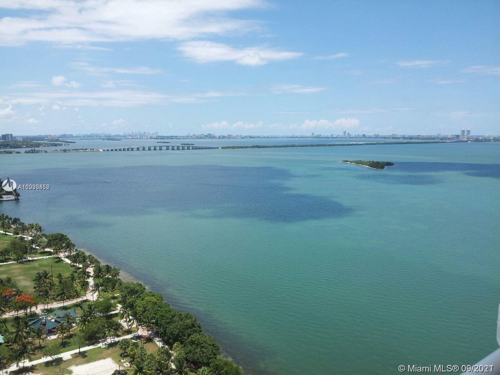 Photo of 1717 N Bayshore Dr #A-3339, Miami, FL 33132 (MLS # A11039452)