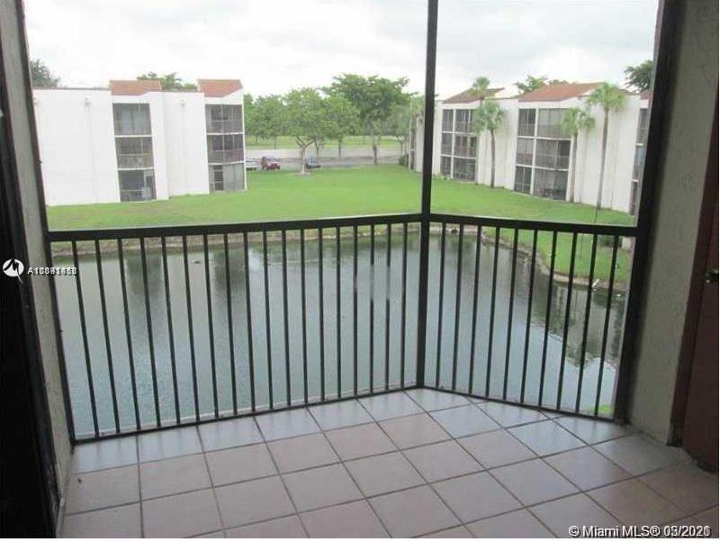 Photo of 3399 Foxcroft Rd, Miramar, FL 33025 (MLS # A11041452)